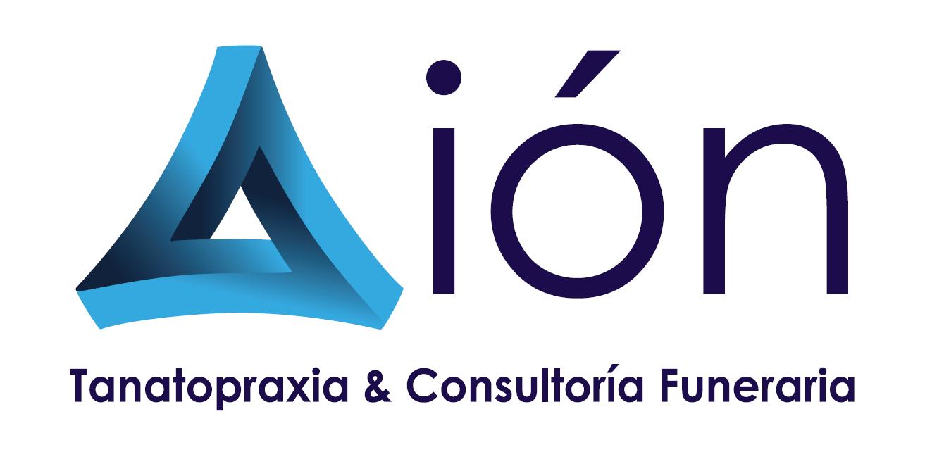 Aion Tanatopraxia & Consultoría Funeraria
